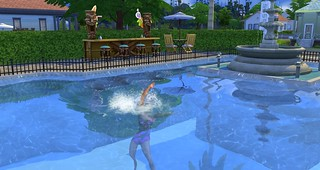 Guide: Death Types and Killing Sims in The Sims 4 (3/6)