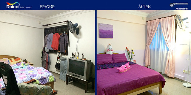 3DULUX_Before After2