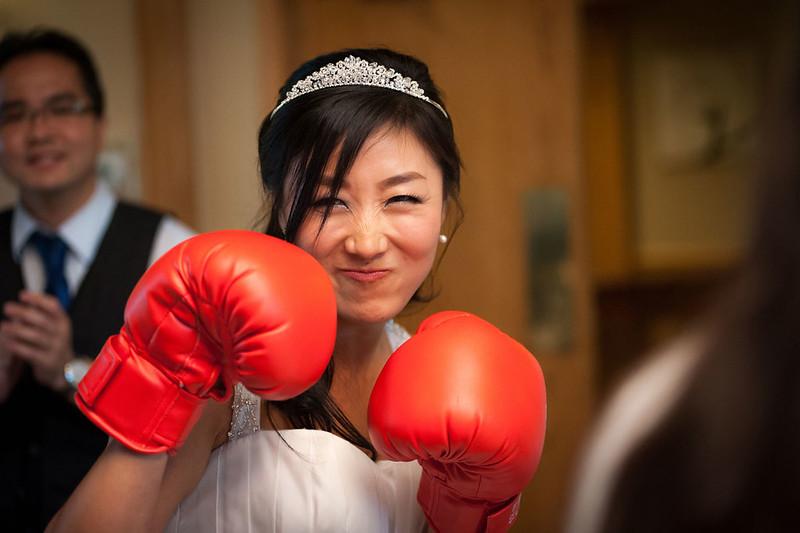 boxing-bride