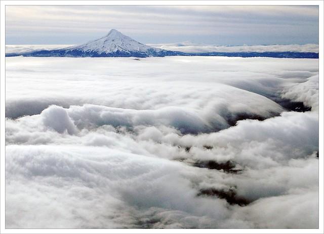 49-52-2014: Mount Hood
