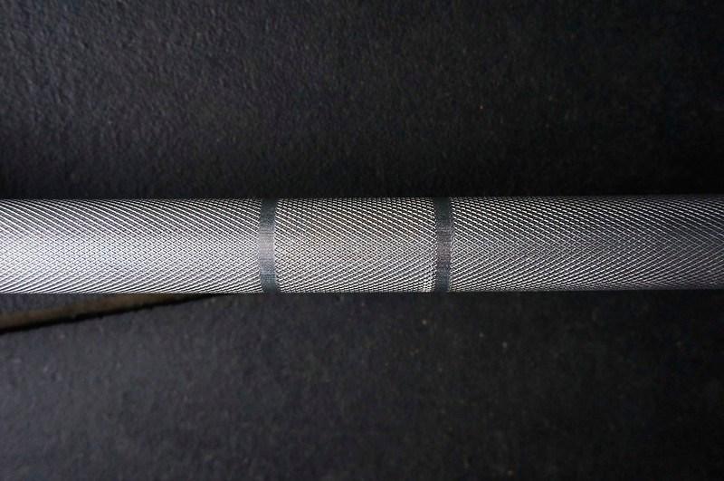 DSC02659