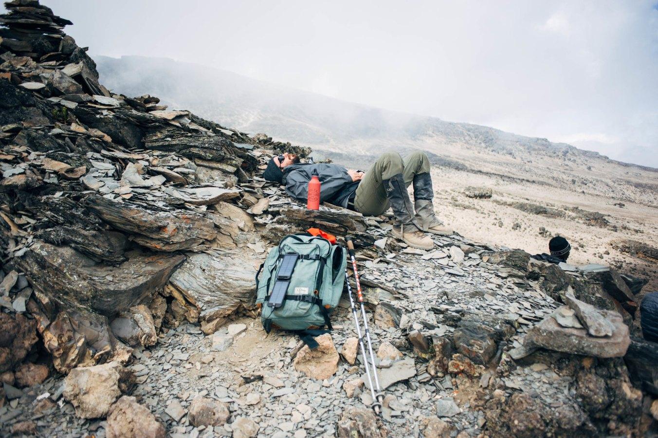 Kilimanjaro_30
