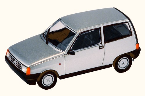 Starline Autobianchi Y10 1985_grigio (1)-001