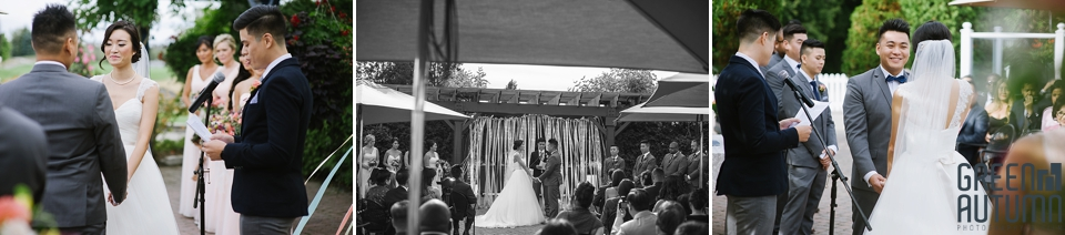 Autumn Rustic Glam Angus Glen Wedding Photography_0062
