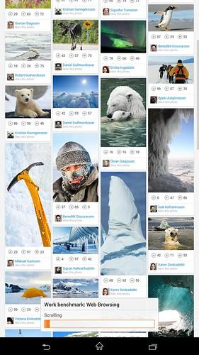 Screenshot_2014-11-29-23-15-36