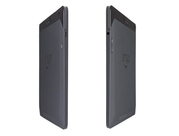 Comprar tabletas Fire HDX 8.9 Amazon