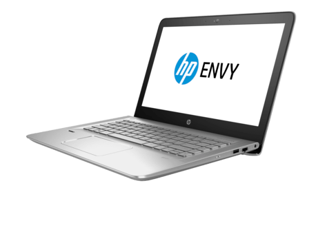 HP Envy 14 j109TX