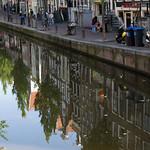 Viajefilos en Holanda, Amsterdam 06