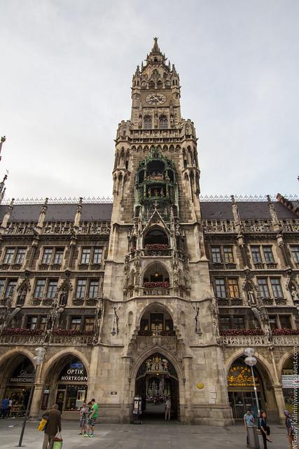 Munich1-84