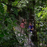 09 Viajefilos en Panama, Valle de Anton 08