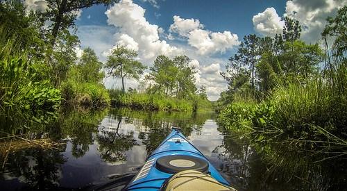 New River Paddling-114