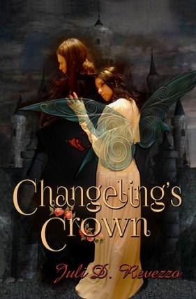 CHANGELINGS_CROWN_700
