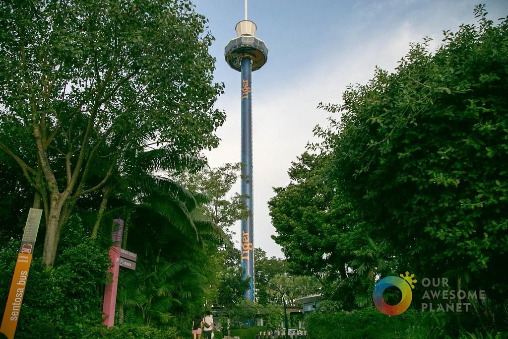 Imbiah Lookout - Tiger Sky Tower-23.jpg