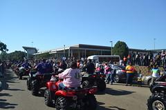 079 Grambling Parade