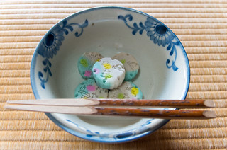今日のお菓子-6.jpg