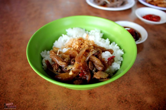 PhotoCap_IMG_9827阿火獅鵝肉攤