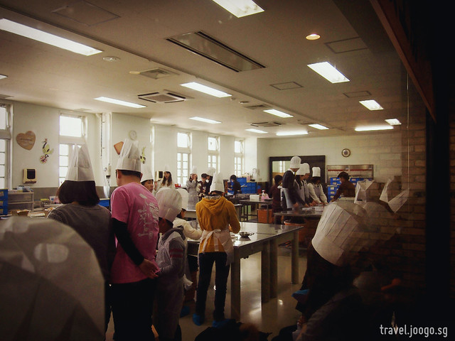 Shiroi Koibito Park 3 - travel.joogo.sg