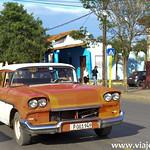 02 Vinyales en Cuba by viajefilos 051