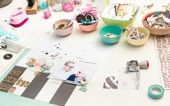 Ameliawrites-FelicitasMayer_papierprojekt_craftroom_kreativkit_4