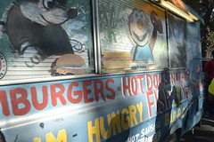 090 Food Trucks
