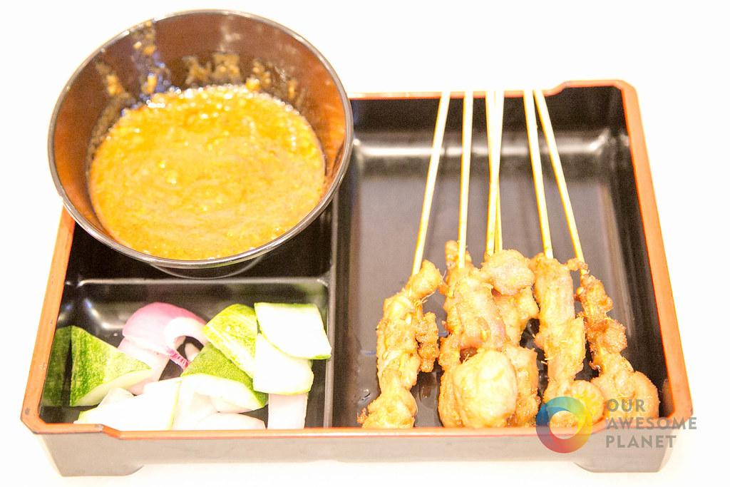 Tastes of Asia-15.jpg
