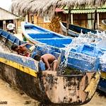 08 Viajefilos en Panama, San Blas 09