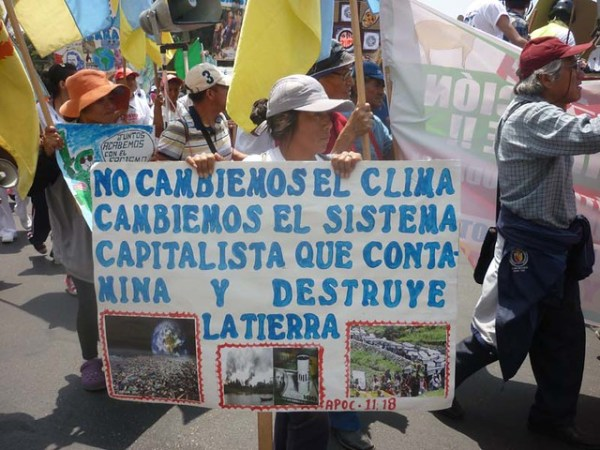 COP20-climate-march_50