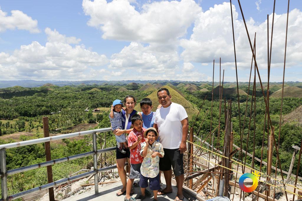 Bohol Countryside Tour-12.jpg