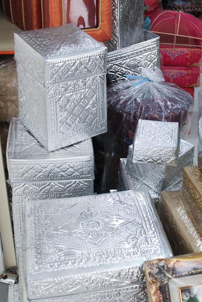 Pasar Mayestik Tin Boxes-29
