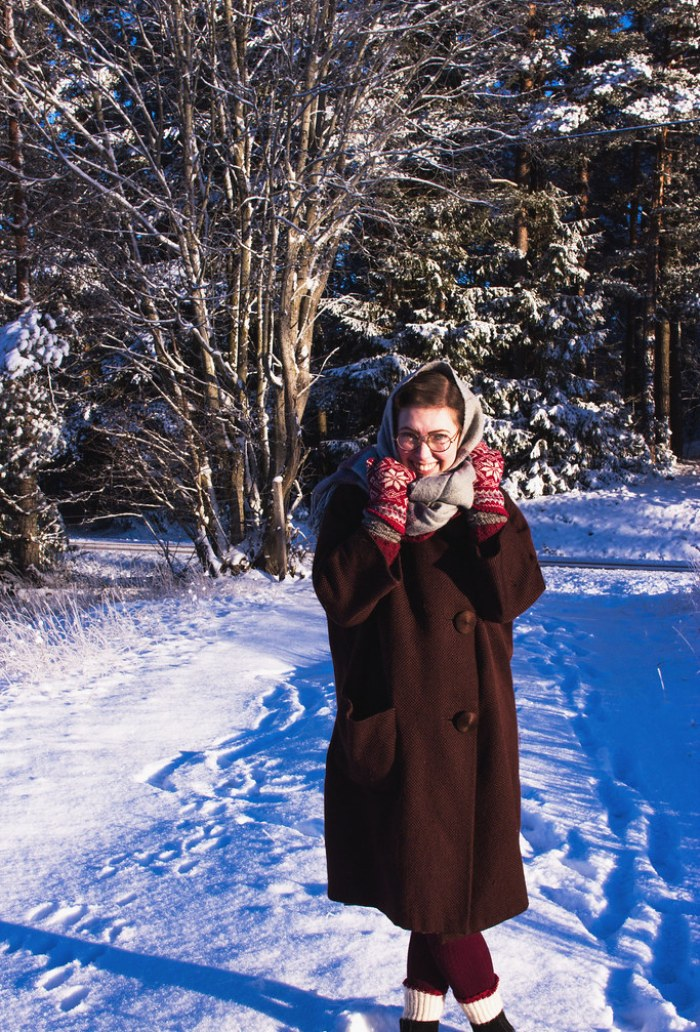 vinterslanten16