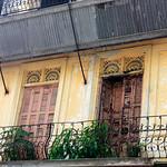 03 Viajefilos en Panama, Casco antiguo 37
