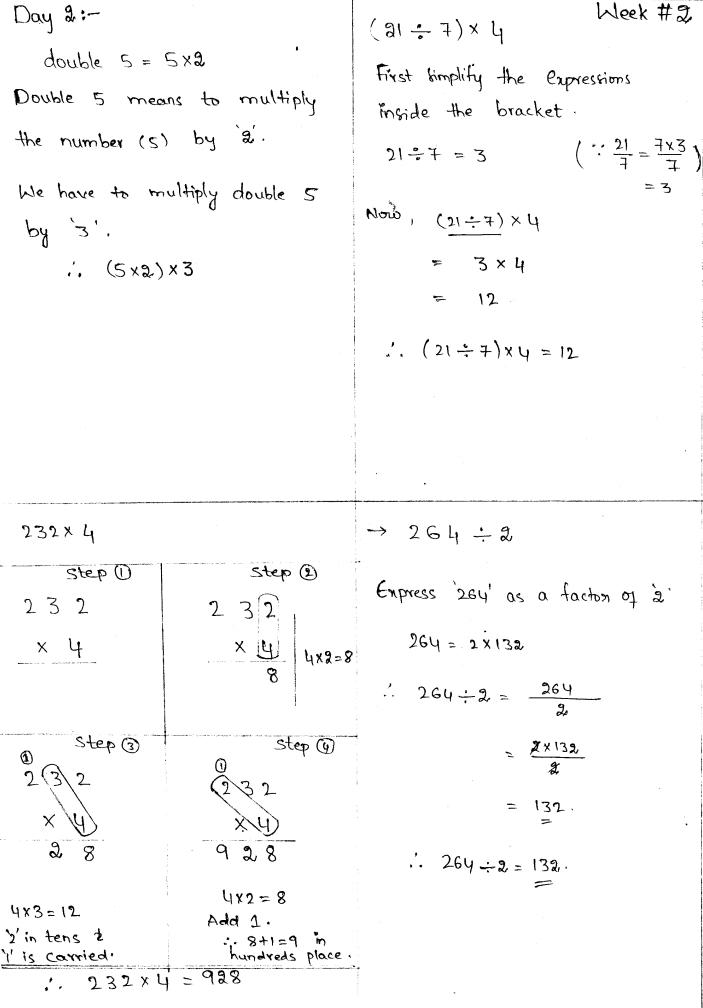 mathematics today april 2019