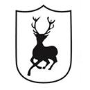 2. Deerhunter
