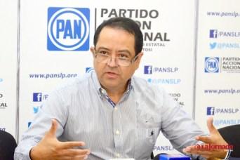 Jaime Galván Valencia
