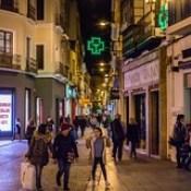Seville Jan 2016 (12) 431