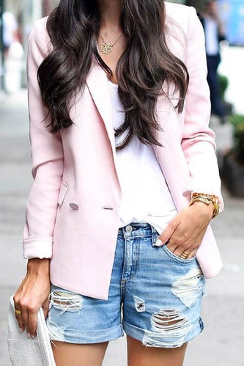 blush-dusty-pink-blazer-11