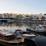 7 Viajefilos en Creta, Chania-Angios Nikolaos 08
