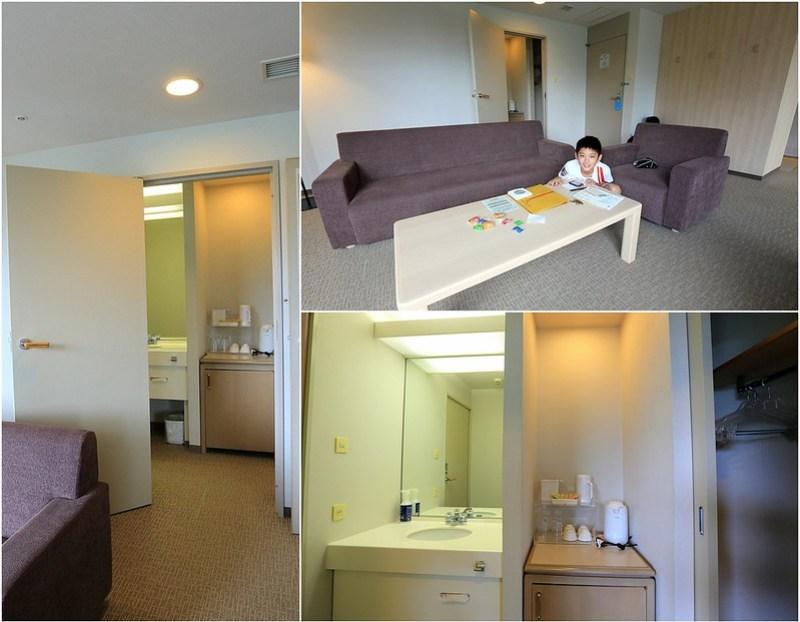 tomamu-room-2