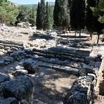 2 Viajefilos en Creta, Heraklion-Matala 13