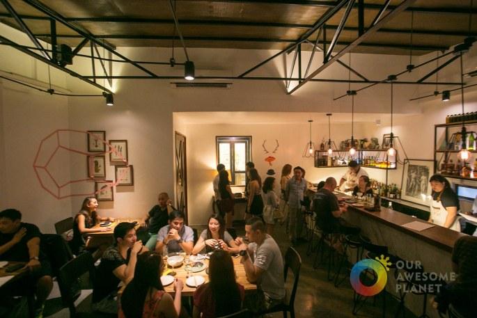 12-10 Restaurant-55.jpg