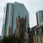 Viajefilos en Canada, Quebec-Toronto 15