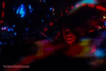 June 18 - Levitation Vancouver - Flying Lotus @ Commodore Ballroom