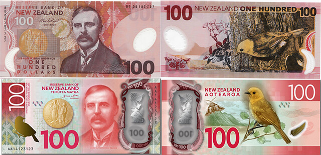 banknotes-in-NZ-100