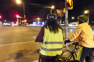 2014 11 Critical Mass 21 Main & Steeles_300