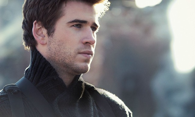 The-Hunger-Games-Mockingjay Part-1-Liam-Hemsworth-2