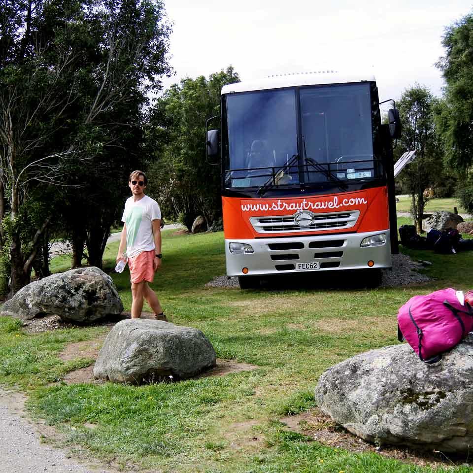 Uusi-Seelanti road trip bussilla (41)