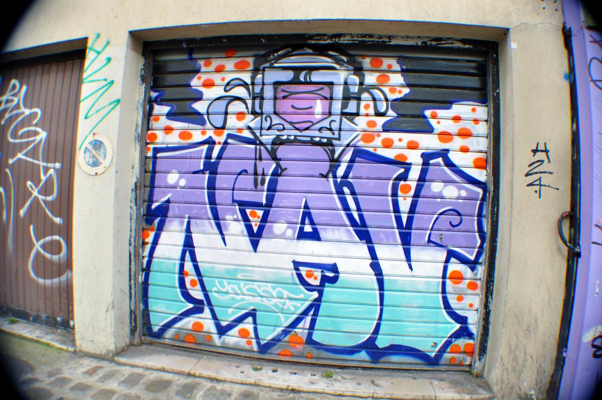 NAV (1)