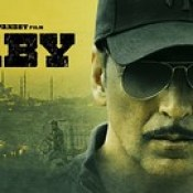 Baby 2015 Akshay Kumar Movie Poster HD Wallpaper - Stylish HD Wallpapers.