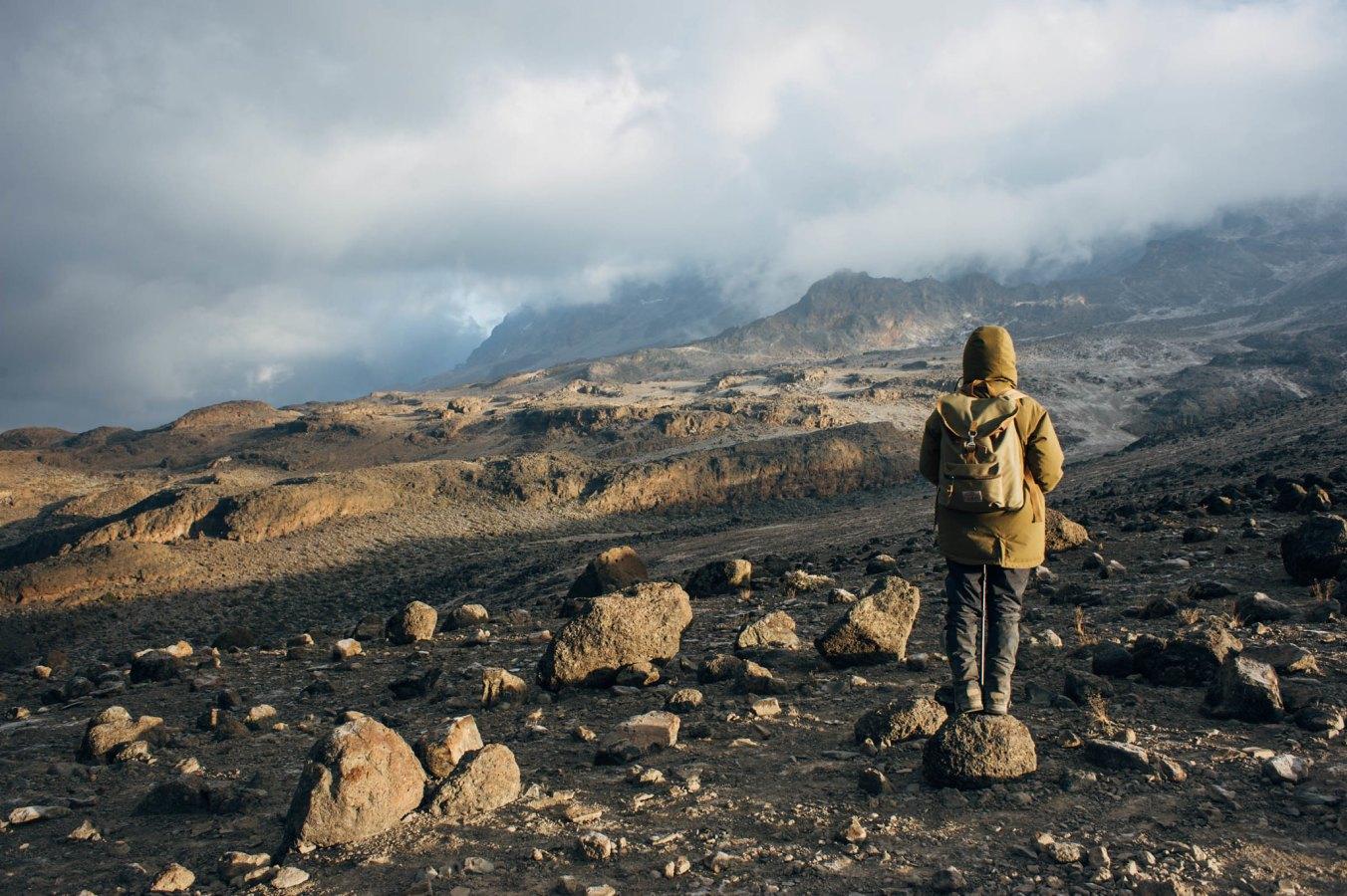 Kilimanjaro_44