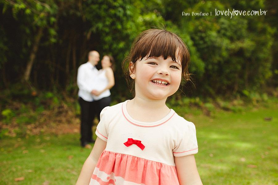 danibonifacio-fotografia-ensaio-abook-gestante-gravida-bebe-newborn-criança-infantil-aniversario-familia-foto-estudio-fotografico-27